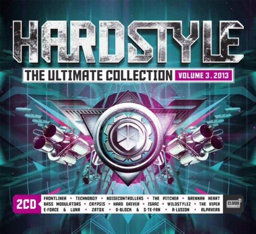 hardstyle-the-ultimate-collection-2013-volume-3-981280