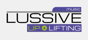 New sub-label: Lussive Uplifting