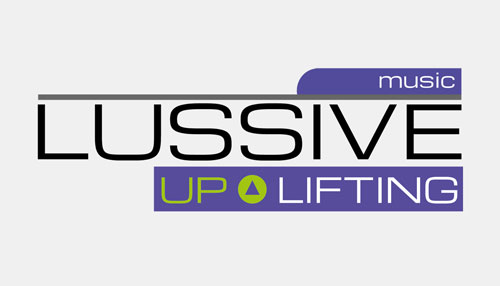 Lussive-Music-Uplifting_500