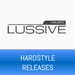 Lussive-Music-Hardstyle