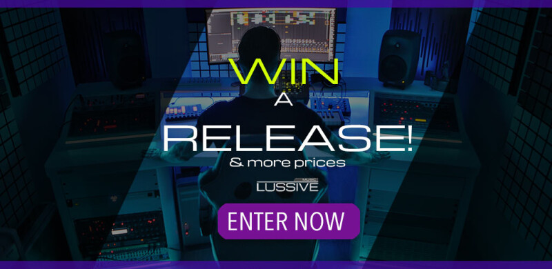 Hardstyle_Producing_Contest_Win_Release_Rect
